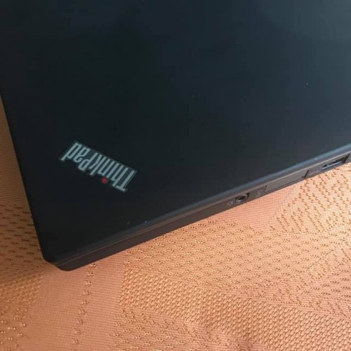 LAPTOP THINKPAD T440 i7