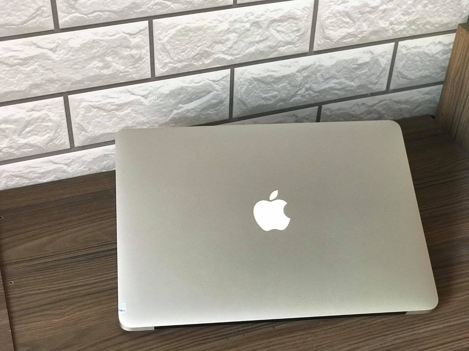 Macbook Air 13 2013